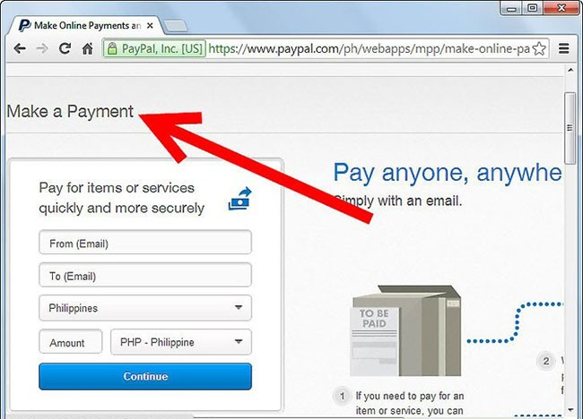 Avoid-a-PayPal-Limitation-Step-4