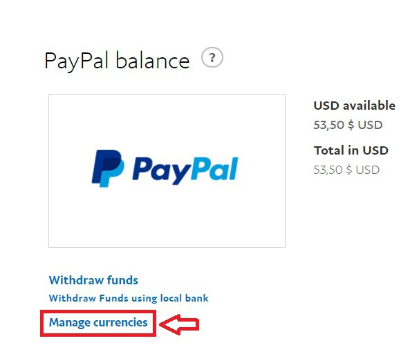 manage-currencies-paypal