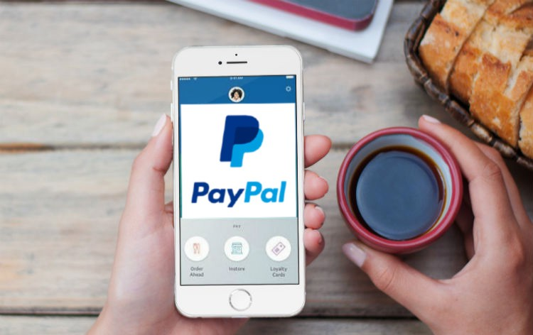 paypal-to-buy-online