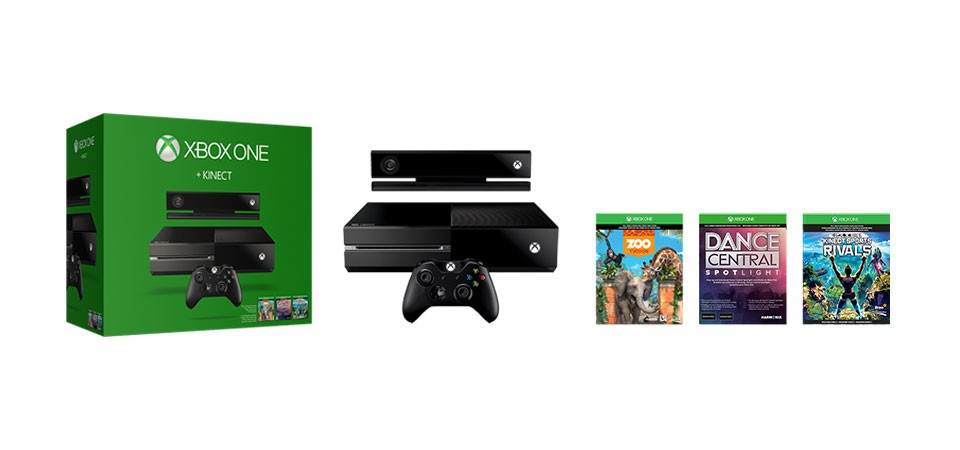 xbox-one-giftcard